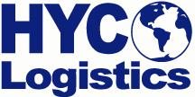 HYC Logistics
